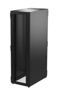Szafa serwerowa Varistar CP Side by Side, 47U, 10630-025