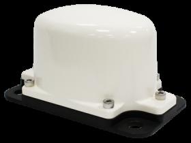 Zewnętrzna antena wielokierunkowa OMNI, IP67, RFA-O5-SMR2-WA