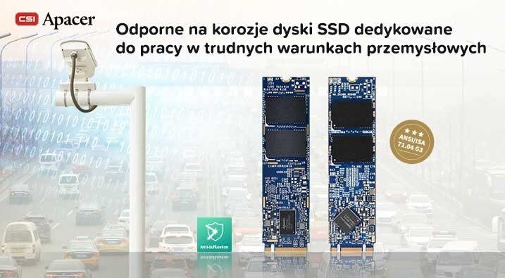 dyski-ssd-przemyslowe