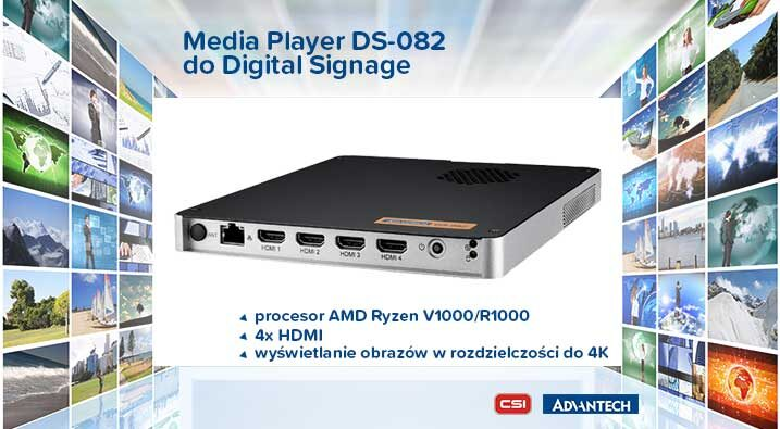 media-player-DS
