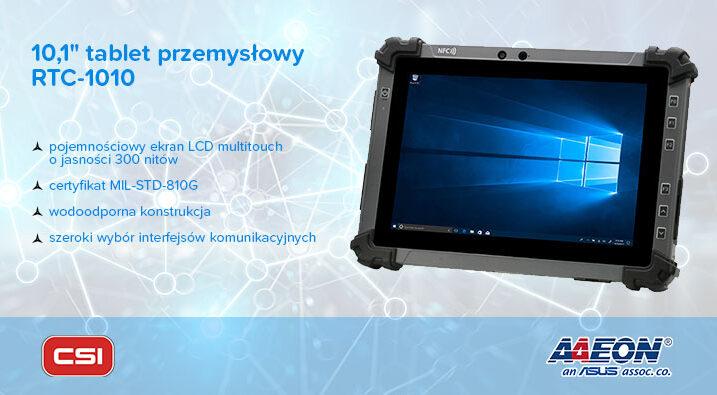 tablet-przemyslowy